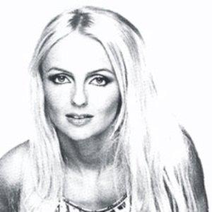 Avatar for Elena Mady