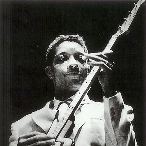 Avatar for Hubert Sumlin