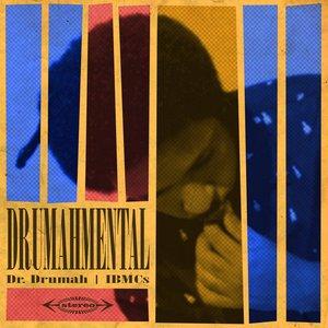 Drumahmental