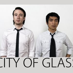Avatar für City of Glass
