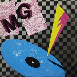Avatar di M & G