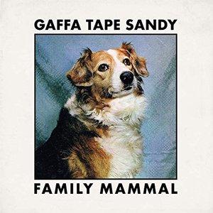 Family Mammal