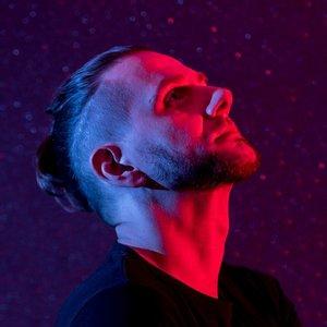 Avatar for Mariusz Duda