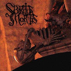 Spiritus Mortis [Clean]