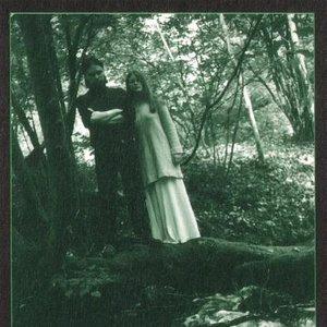 Imagem de 'Arcana'