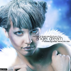 Angel Dream