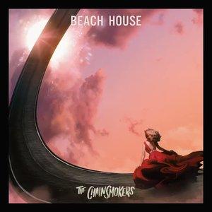 Sick Boy...Beach House