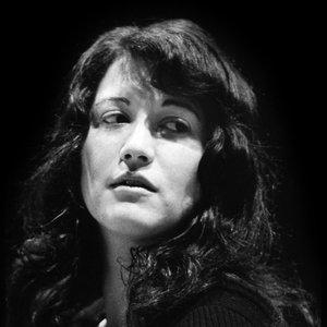 Martha Argerich のアバター