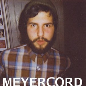 Avatar de Meyercord