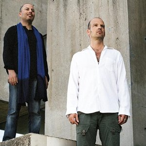 Avatar for Dhafer Youssef & Wolfgang Muthspiel