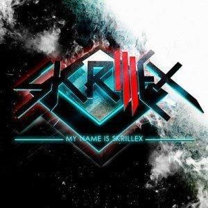 Avatar for Skrillex (Sonny Moore)