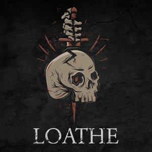 Loathe - Single