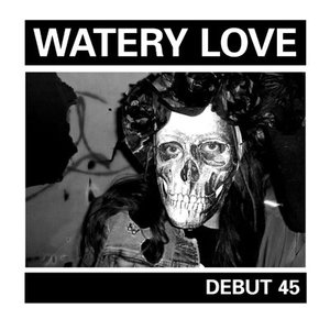 Avatar for Watery Love