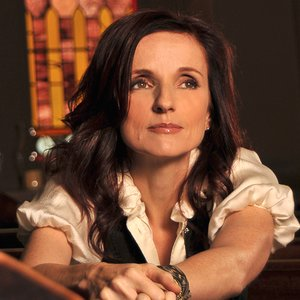 Avatar for Patty Griffin