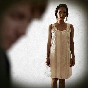 Avatar for Maurissa Tancharoen & Jed Whedon