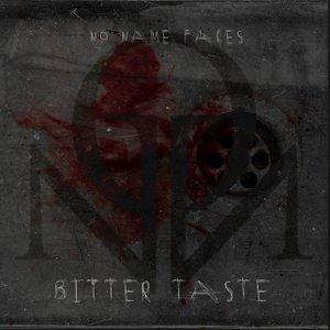 Bitter Taste