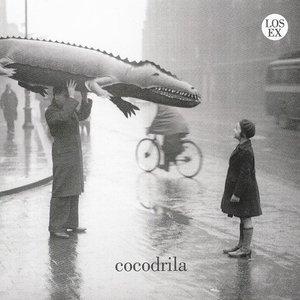 Cocodrila