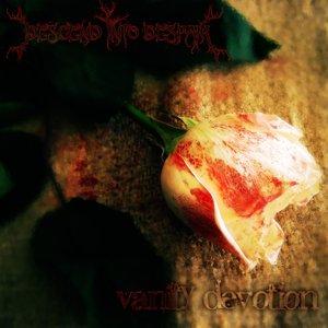 Vanity Devotion