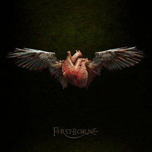 Firstborne - EP
