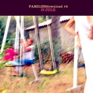 FAMILIESdownload # 2