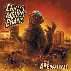 APEocalypse
