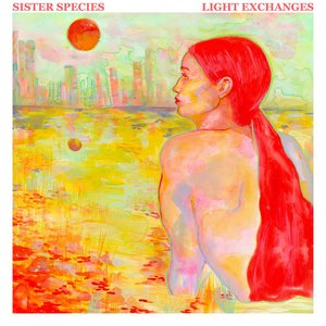 Light Exchanges