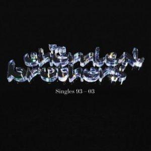 Singles 93 - 03 (Disc 2)