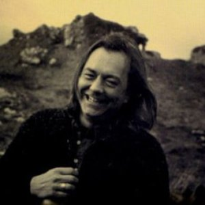 Avatar for Rich Mullins