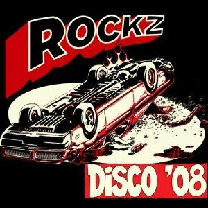 Disco'08