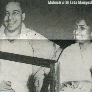 Avatar for Lata Mangeshkar & Mukesh