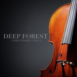 Deep Forest (Strings Version)