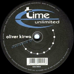 Аватар для Oliver Kirwa