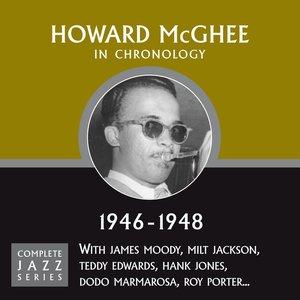 Complete Jazz Series 1948