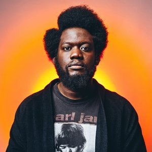 Avatar for Michael Kiwanuka