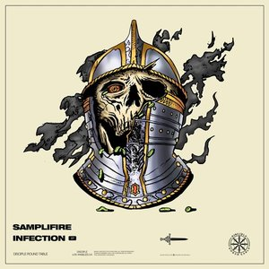 Infection EP