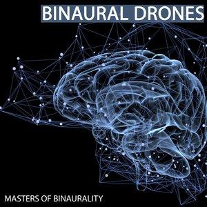 Binaural Drones