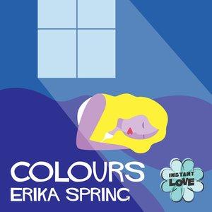 Colours (Instant Love)