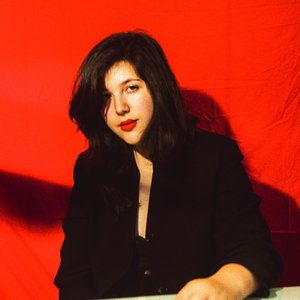 Lucy Dacus のアバター
