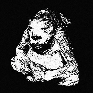 Аватар для Capricorni Pneumatici