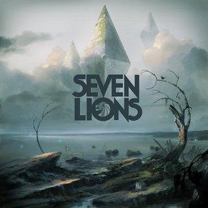 Seven Lions - EP