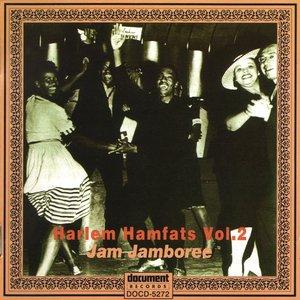 Harlem Hamfats Vol. 2 1936-1937