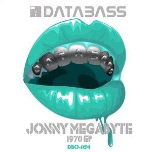 Avatar for Jonny MegaByte