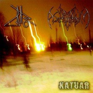 Avatar för uRAn 0 / Astarium