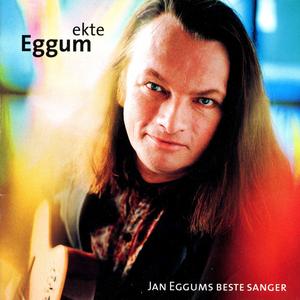 Jan Eggum - En Natt Forbi