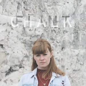 Chalk / Flint