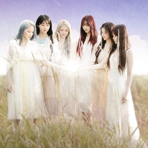 Avatar for Everglow