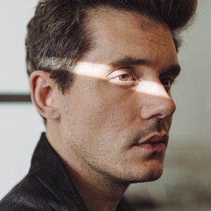 Изображение для 'John Mayer'