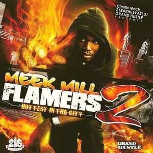 Flamers 2