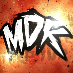 Avatar for MDK
