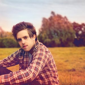 Avatar for Benjamin Francis Leftwich